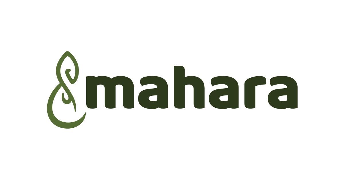 Utiliser la plateforme Mahara