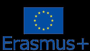 ERASMUS - Mobilité étudiante